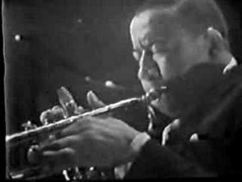 Art Blakey The Jazz Messengers Mosaic