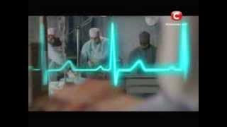 Трейлер сериала «Скорая помощь»