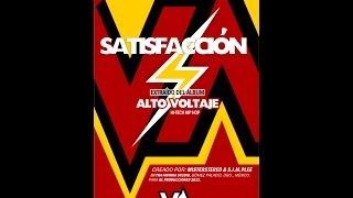 Vatteria 04.- Satisfaccin Simplee Misterstereo.mp3