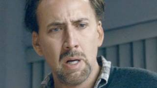 Seeking Justice Trailer Official 2012 [HD] - Nicolas Cage, Guy Pearce
