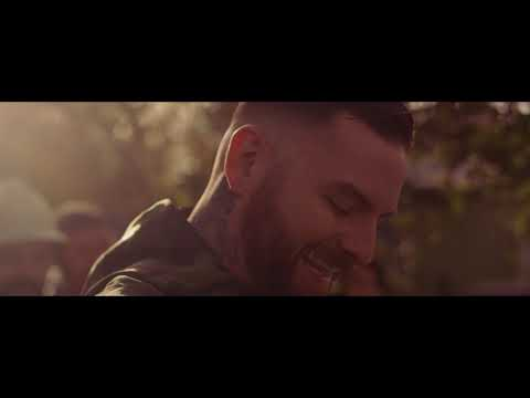 "Senses Fail ""Gold Jacket, Green Jacket..."" Official Music Video"