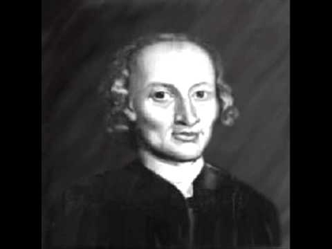 Johann Pachelbel  Canon in D Major Piano