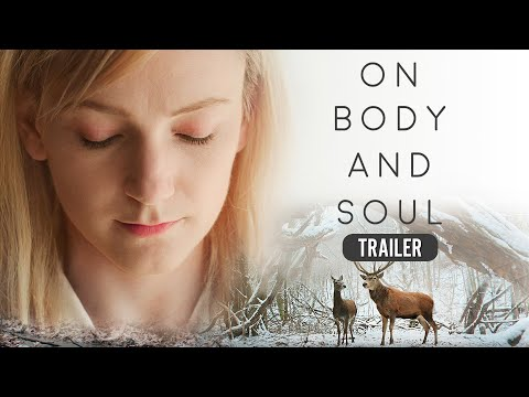 On Body and Soul Trailer | Ildiko Enyedi | Berlinale 2017 | Golden Bear
