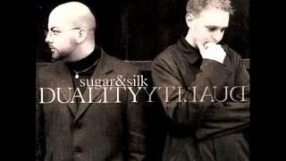 Love Will Follow - Sugar & Silk