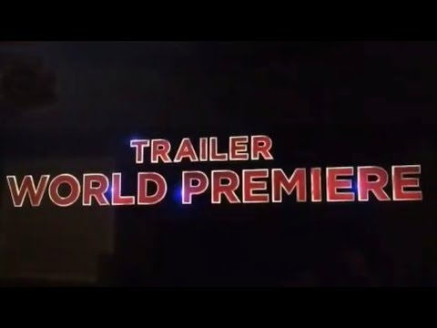 AVENGERS 4 TRAILER RELEASE DATE CONFIRMED OFFICIAL