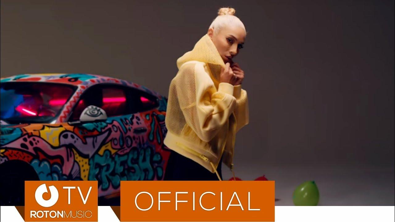 Descarca Caitlyn - J'ai Compris 2018 mp3