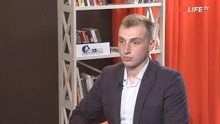 Какую цену заплатит Украина Польше за энергетическую безопасность? - Владислав Сердюк