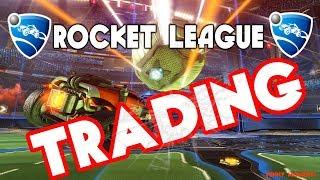 I NEED CRIMSON WHEELS! Rocket League.
