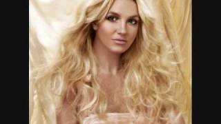 Gimme More (Acapella) by Britney Spears - REVERSED - Subliminal Messages Revealed?