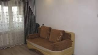 Продаётся квартира в Черкассах!(Продаётся уютная квартира в Черкассах, которая расположена в районе площади 700-летия. В квартире выполнен..., 2017-02-22T11:11:53.000Z)