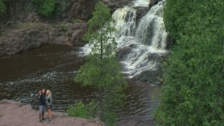 WCCO Viewers' Choice For Best State Park In Minnesota