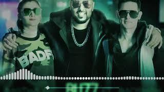 Tera Bas Mujhe Jeene Na De DJ DJ play som