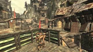 AMD Trinity A8 5600K - Tomb Raider 2013