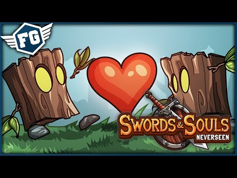 kral-komaru-swords-amp-souls