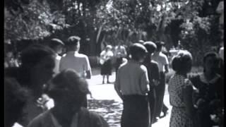 видео город Абакан