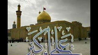 Fatemah Ladak : Akbar Veeran