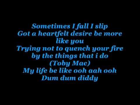 Grits My Life Be Like Tokio Drift Soundtrack Hq With Lyrics Youtube