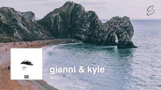 Gianni Kyle wave prod. nicky quinn.mp3