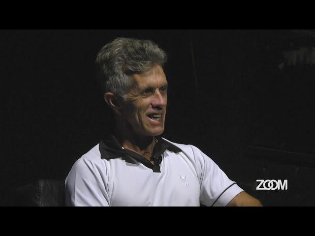 02-03-2020 - DIRETO AO PONTO - José Augusto