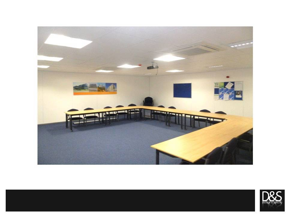 Office design leeds design and specify yorkshire youtube for Office design yorkshire