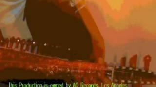 High Land by AQ [Pashto Downbeat Rabab]