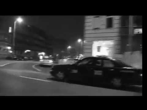 Sprzymierzeni - Ta dzielnica ( Video )