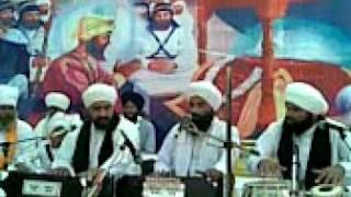 Download lagu Shabad Kirtan: Amrit Baani Har Har Teri, Sun Sun Hove Param Gatt Meri.