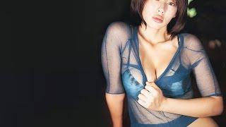 http://yuntakunews.blog.so-net.ne.jp/ゆんたくにゅーすyuntakunews 井...