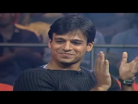 Jeena Isi Ka Naam Hai - Vivek Oberoi - Hindi Zee Tv Serial Talk Show Full Episode