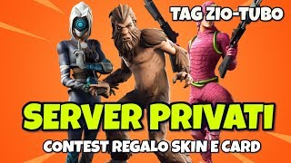 🔴 FORTNITE SERVER - SKIN OR CARD REGALO POUR CITER 1250 SUPPORTERS (-224)