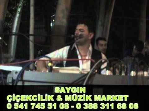 Aytuğ Özdemir Saygın Çiçekçilik Ve Müzik Market BOR/NİĞDE