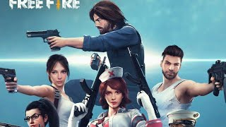 Free fire all collection bundel .gun Skeen . cherector.fashon all my free fire aaytm