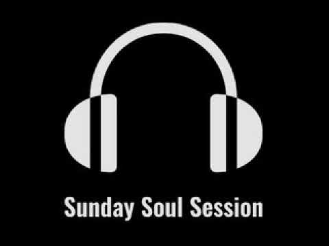 Download Sunday Soul Session mix 3