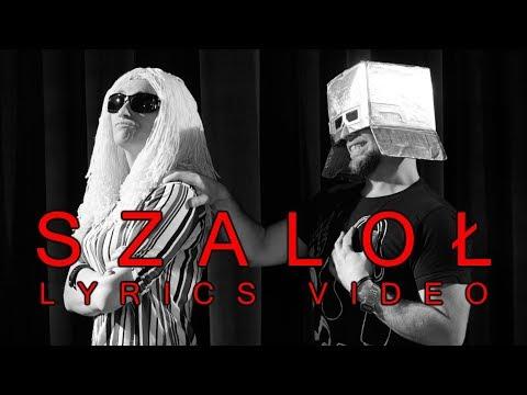 "CHWYTAK & ZUZA - ""SZALOŁ"" Lady Gaga Bradley Cooper - Shallow   ChwytakTV"