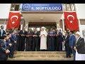 Diyanet İşleri Başkanı Prof. Dr. Mehmet Görmez'den Diyarbakır'da bir dizi açılış