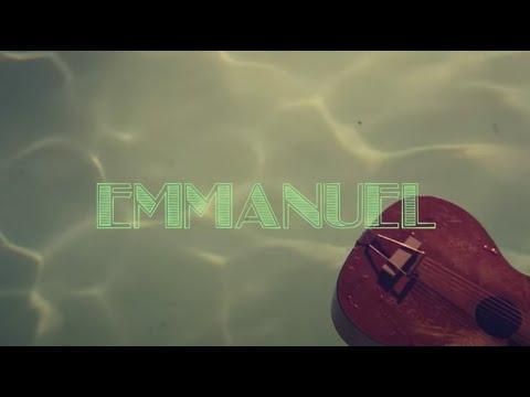 Martin Smith - Emmanuel (Official Music Video)