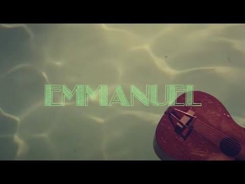 Martin Smith - Emmanuel (Official Music Video)