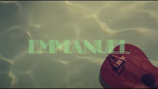 """""""Emmanuel"""" from Martin Smith (OFFICIAL MUSIC VIDEO)"""