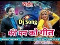 Download Mero Maan Ko Geet #New Kumauni Song #By Kumer Singh#Rudransh Entertainment MP3 song and Music Video
