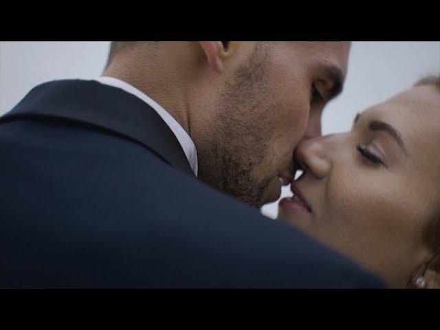 Klaudia & Mateusz   LOVE DIARY