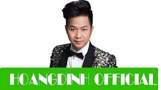 QUACH TUAN DU - 999 DOA HOA HONG [M/V OFFICIAL] | Album GIAC MO BINH YEN