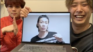 【本音】アジアチャンピオンが、TATSUYAさんについて語ります