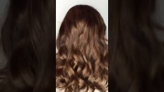 Био-структурирование волос KIS- моментальное восстановление структуры критически поврежденных волос