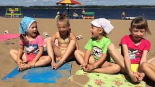 Почему дети занимаются гимнастикой(, 2015-07-14T08:07:08.000Z)