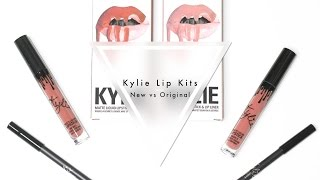 Take Two Review | Kylie Jenner