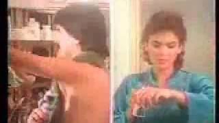 Comercial Odorono 1983 (México)
