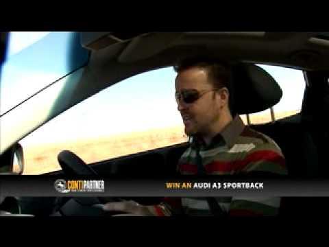 RPM TV Episode 128 Hyundai ix35 2.0 GLS 4x4