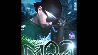 Maicol 02 & El Pastor - Dale Una Pata