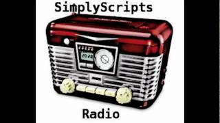 SimplyRadio - 08.16.10 ~ Lloyd Kaufman - Part 2