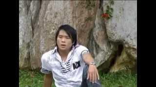 con dau hanh phuc - vu phuong (st phi bang)